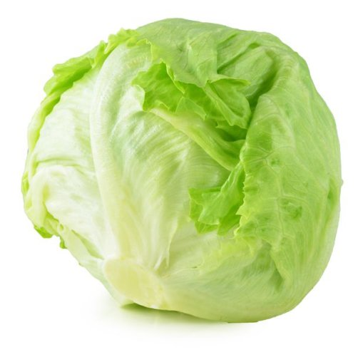 Go to the Lettuce genetic resources Portal
